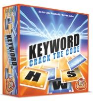 3d_Keyword